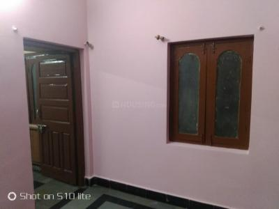 Gallery Cover Image of 700 Sq.ft 1 BHK Independent House for rent in Begumpet for 12000