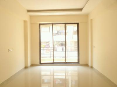 Gallery Cover Image of 1020 Sq.ft 3 BHK Apartment for buy in Boisar for 4200000