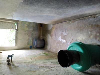 Bathroom Image of Sharing PG For Men in Dhakuria