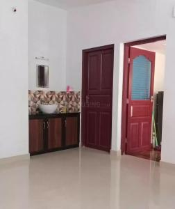 Gallery Cover Image of 700 Sq.ft 2 BHK Independent House for buy in Mulanthuruthy for 2400000
