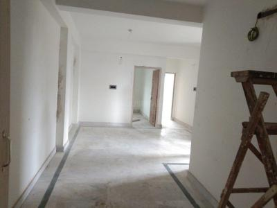 Gallery Cover Image of 1100 Sq.ft 3 BHK Apartment for buy in Barrackpore for 2800000