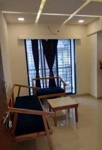 Gallery Cover Image of 850 Sq.ft 2 BHK Apartment for buy in Konnark Gardens, Kharghar for 3360000