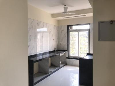 Gallery Cover Image of 800 Sq.ft 2 BHK Apartment for buy in Chembur for 21500000