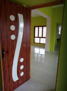 Gallery Cover Image of 2700 Sq.ft 2 BHK Independent House for buy in Kanuvai for 8000000