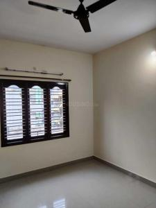Gallery Cover Image of 1100 Sq.ft 2 BHK Independent Floor for rent in Ejipura for 22000