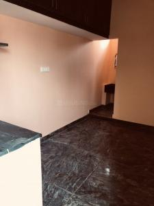 Gallery Cover Image of 4800 Sq.ft 10 BHK Independent House for buy in Electronic City for 9800000
