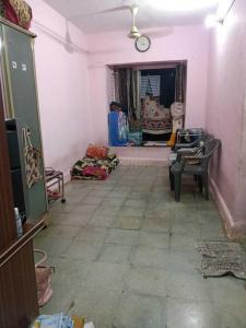 Gallery Cover Image of 375 Sq.ft 1 RK Apartment for rent in Goregaon East for 10000