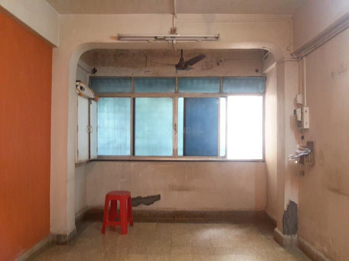 Living Room Image of 750 Sq.ft 1 BHK Apartment for buy in Chembur for 18000000