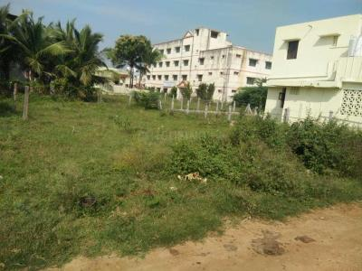 Gallery Cover Image of  Sq.ft Residential Plot for buy in Thirunindravur for 4480000