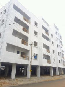 Gallery Cover Image of 1615 Sq.ft 3 BHK Apartment for buy in Whitefield for 6174494