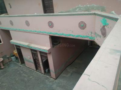 Gallery Cover Image of 1890 Sq.ft 3 BHK Independent House for buy in Sector 55 for 12000000