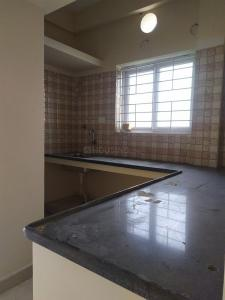 Gallery Cover Image of 569 Sq.ft 1 BHK Independent Floor for rent in Kottivakkam for 10000