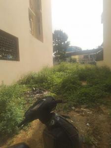 600 Sq.ft Residential Plot for Sale in Kalyan Nagar, Bangalore