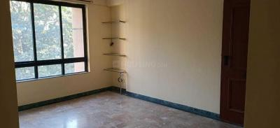 Gallery Cover Image of 600 Sq.ft 1 BHK Apartment for rent in Hiranandani Estate for 18000