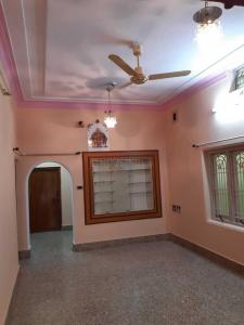 Gallery Cover Image of 900 Sq.ft 2 BHK Independent House for rent in Vijayanagar for 10500
