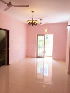 Gallery Cover Image of 1315 Sq.ft 3 BHK Apartment for rent in Mugalivakkam for 16000