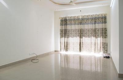 Gallery Cover Image of 1500 Sq.ft 3 BHK Apartment for rent in Subramanyapura for 23700
