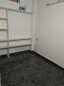 Gallery Cover Image of 1200 Sq.ft 2 BHK Independent Floor for rent in Nacharam for 12000