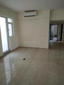 Gallery Cover Image of 2727 Sq.ft 4 BHK Apartment for rent in Sector 91 for 25000