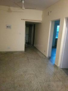 Gallery Cover Image of 1600 Sq.ft 3 BHK Apartment for rent in Bhawalpur Apartment, Sector 6 Dwarka for 28000