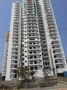 Gallery Cover Image of 1850 Sq.ft 3 BHK Apartment for buy in Raj Nagar Extension for 4825000