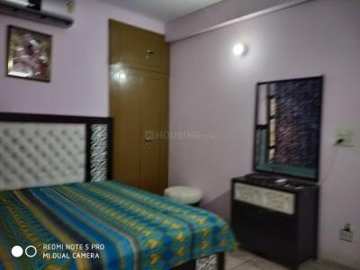Gallery Cover Image of 1400 Sq.ft 3 BHK Apartment for rent in Sector 22 Dwarka for 35000