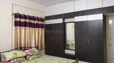 Gallery Cover Image of 1250 Sq.ft 2 BHK Apartment for buy in Whitefield for 6000000
