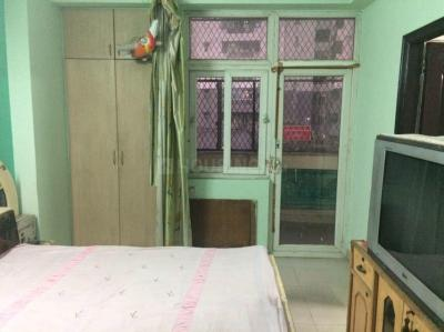 Gallery Cover Image of 1300 Sq.ft 2 BHK Apartment for rent in Kinauni Village for 14000