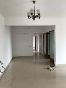 Gallery Cover Image of 1500 Sq.ft 4 BHK Apartment for rent in Andheri West for 65000