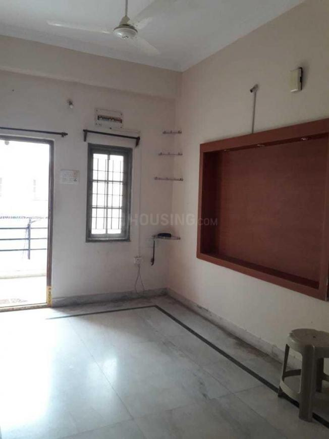 Living Room Image of 1600 Sq.ft 3 BHK Apartment for buy in Mallapur for 5500000