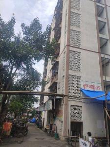 Gallery Cover Image of 320 Sq.ft 1 BHK Apartment for rent in Mankhurd for 13000