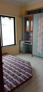Gallery Cover Image of 1350 Sq.ft 3 BHK Apartment for rent in Pashan for 23000