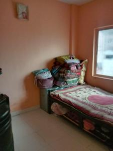 Gallery Cover Image of 462 Sq.ft 1 BHK Apartment for buy in Katad Khana for 1400000