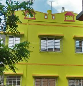 Gallery Cover Image of 1250 Sq.ft 2 BHK Independent House for rent in Santoshpur for 10000