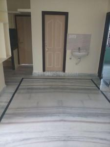 Gallery Cover Image of 1100 Sq.ft 2 BHK Independent House for rent in Kothapet for 9000