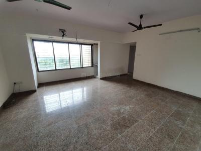 Gallery Cover Image of 960 Sq.ft 2 BHK Apartment for rent in Kandivali East for 35000