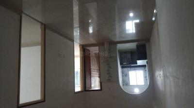 Gallery Cover Image of 942 Sq.ft 2 BHK Apartment for buy in B G Biswanath Abasan, Kaikhali for 3500000
