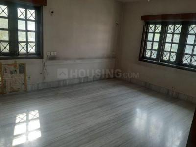 Gallery Cover Image of 2500 Sq.ft 3 BHK Apartment for buy in Alipore for 30000000