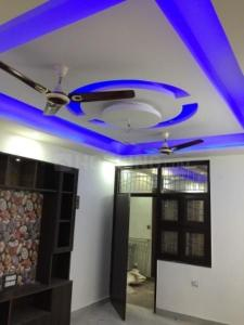 Gallery Cover Image of 1300 Sq.ft 3 BHK Independent Floor for buy in Rajendra Nagar for 5545000