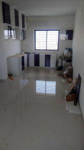 Gallery Cover Image of 800 Sq.ft 2 BHK Apartment for rent in Margondanahalli for 14500