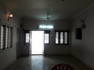 Gallery Cover Image of 2800 Sq.ft 5 BHK Independent House for buy in Dr A S Rao Nagar Colony for 11000000