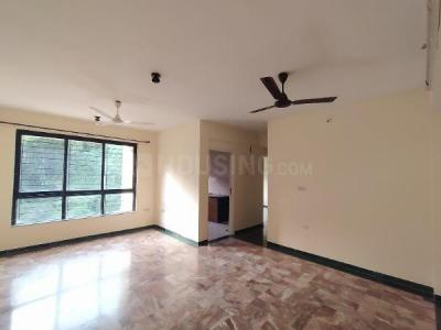 Gallery Cover Image of 864 Sq.ft 2 BHK Apartment for rent in Hiranandani Caviana, Hiranandani Estate for 26999