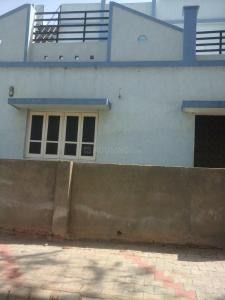 Gallery Cover Image of 2000 Sq.ft 4 BHK Independent House for rent in Chanakyapuri for 40000