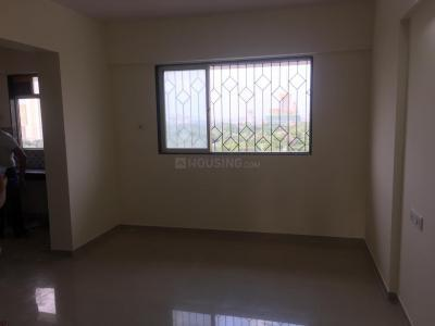 Gallery Cover Image of 600 Sq.ft 1 BHK Apartment for rent in Byculla for 35000