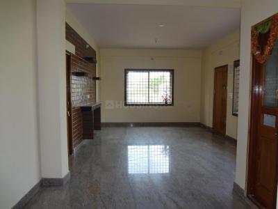 Gallery Cover Image of 1200 Sq.ft 2 BHK Independent Floor for rent in Jakkur for 18000