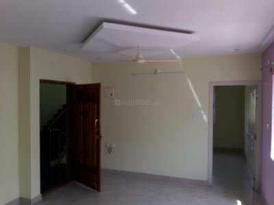 Gallery Cover Image of 1000 Sq.ft 2 BHK Apartment for rent in Rajajinagar for 29000