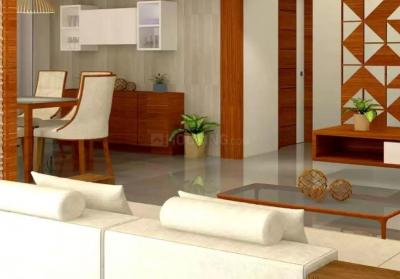 Gallery Cover Image of 1870 Sq.ft 3 BHK Apartment for buy in Jayanagar for 19600000
