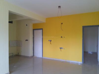 Gallery Cover Image of 1233 Sq.ft 2 BHK Apartment for buy in Srinivaspura for 4300000