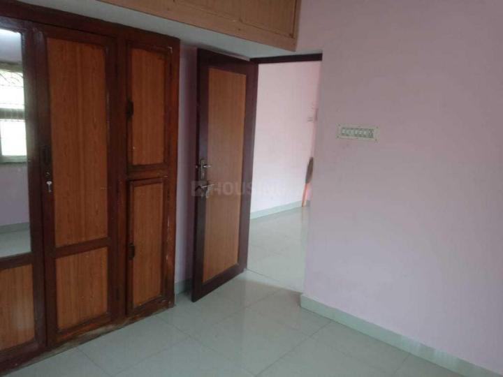 Bedroom Image of 850 Sq.ft 2 BHK Independent House for rent in Perungalathur for 10000