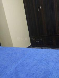 Gallery Cover Image of 150 Sq.ft 1 RK Independent Floor for rent in Sector 7 for 4500